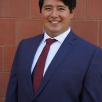 Santiago Rojas-Carbonell, Ph.D., MBA (W7 Energy)