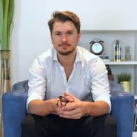 Sebastian Scholl (RampEX)