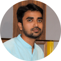 Sharad Bansal (Tinkerly)