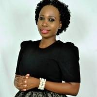 Jennifer Shigoli (Malkia Investment Company Limited)