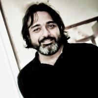 Shouvik Roy (Elephant Design & SoundSense)