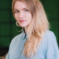 Sofiia Shvets (Let's Enhance)