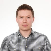 IVAN SOLOVYEV (CEO of TealDance - #1 Russian Startup Accelerator in China)