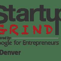 Startup GRIND Denver Summer Party (Past Speakers)