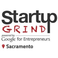 2017 Global Conference LiveStream (Startup Grind)