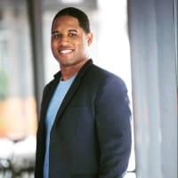 Sterling Smith (Sandbox Commerce)