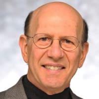 Steve Lobel (Anchor Agency)