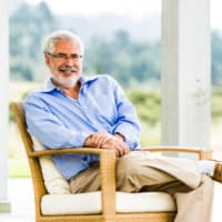 Steve Blank (The Four Steps to the Epiphany)