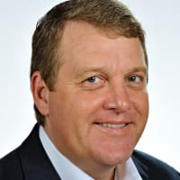 Steve Swanson (Founder, Automated Trading Desk)
