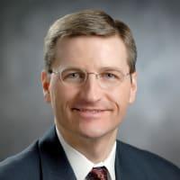Timothy G. Schaefer (Northwestern Mutual)