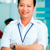 Tran Ngoc Thai Son (Tiki.vn)