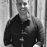 Brent Pearce (Trendwise)