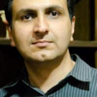 Umair Javed (TkXel)