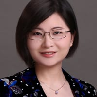 Selina Qu (Merck)