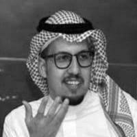 Majd Alafifi (STS Chain)