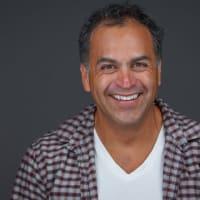 Rick Martinez (Ocean Blue Brands)