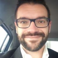 Václav Jurčíček (SmartGuide)