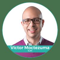 Victor Moctezuma (iLab)