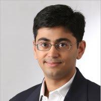 Manish Vij (Smile Vun Group (SVG) / Vun Network)