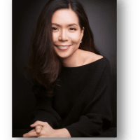 Wendy Wu (Wonder Technology and YiQi App)