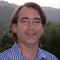 Will Bunker (Founded One-and-Only.com, now Match.com)
