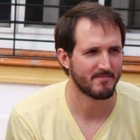 Guillermo Bracciaforte (Workana)
