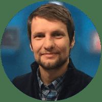 Yevgen Lisnyak (Visa)