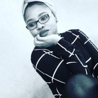 Yolanda Makaluza (Yola Cosmetics)