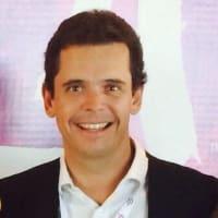 Carlos Catalán (AC Hotels)