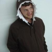 Zach 'Hoeken' Smith (HAXLR8R)