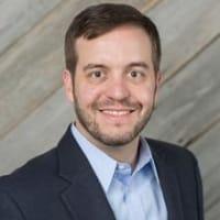 Zachary Lawrence (Venture Corp Dev)