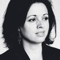 Dr. Zara Nanu (Gapsquare)