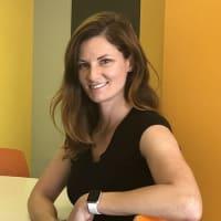 Lisa Kuntz
