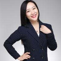 Violet Chen