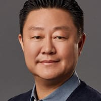 Brian Lee (The Honest Company)