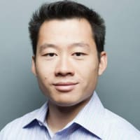 Justin Kan (Y Combinator; Whale)