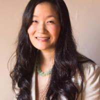 Laura Shin (Forbes)