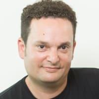Toby Olshanetsky (prooV)