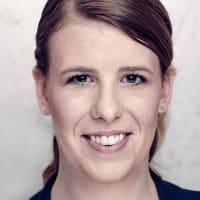 Annika Mette (Wilde Beuger Solmecke Rechtsanwälte)