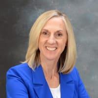 Debra Campbell (Arts & AGEing KC)