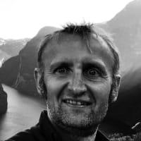 Andrzej Winiarski
