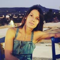 Olga Nousi (Ahold Delhaize)