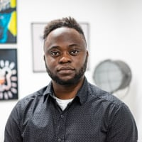 Emmanuel Ketcha