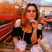 Olena Zlenko