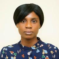 Eyitayo ALimi's avatar.'