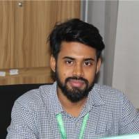 Md Sharif Bin Mostafa's avatar.'