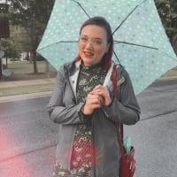 Yara Elder's avatar.'