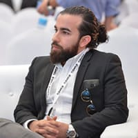 BabaK Ahmadzadeh (Plug & Play)