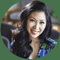 Dianne Tsen (Powerlooks Global Sdn Bhd)