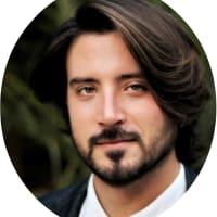 Gianluca Bertolini (Crypto Avvocato)